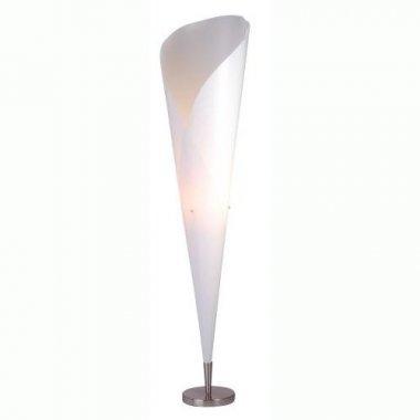 Stojací lampa GL 5927