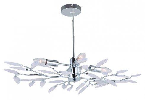Lustr/závěsné svítidlo GL 63160-4H