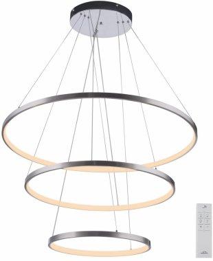 LED svítidlo GL 67092-80H