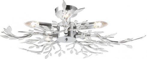 Stropní svítidlo GL 68541-5