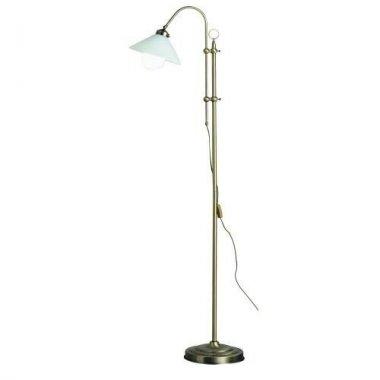 Stojací lampa GL 6871-1