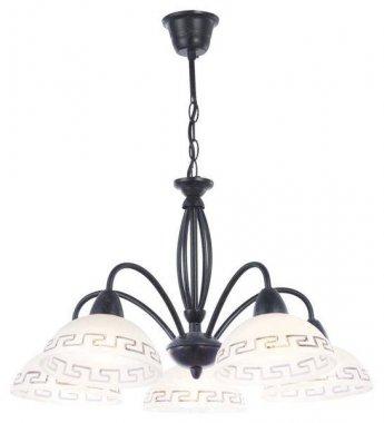 Lustr/závěsné svítidlo GL 68840-5