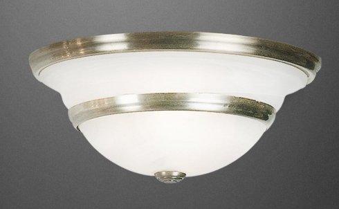 Stropní svítidlo GL 6895-2