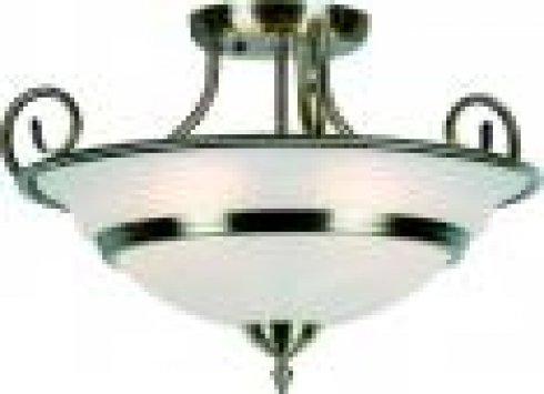 Lustr/závěsné svítidlo GL 6896-5