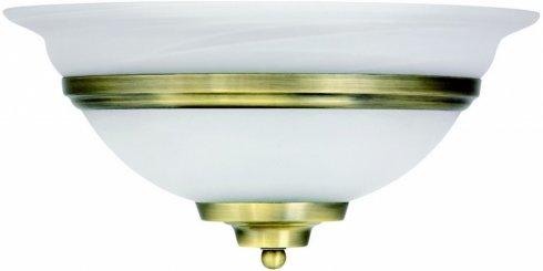 Svítidlo nástěnné GL 6897