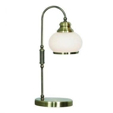 Pokojové lampičky GL 6900-1T