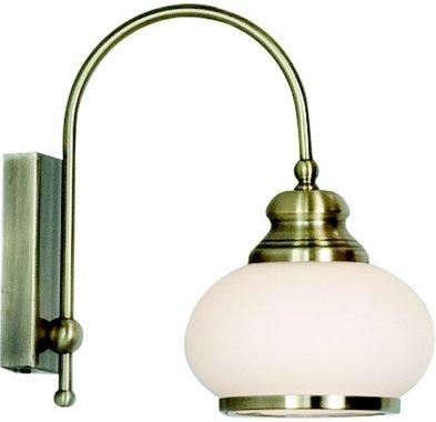 Svítidlo nástěnné GL 6900-1W
