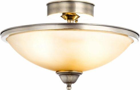 Stropní svítidlo GL 6905-2D