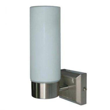 Koupelnové svítidlo nástěnné GL 7815