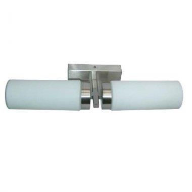Koupelnové svítidlo nástěnné GL 7816