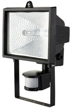 Reflektor GR GXER003