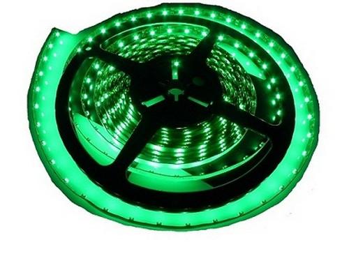 LED páska GR GXLS015