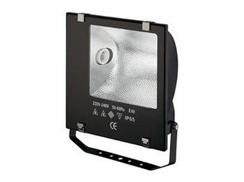 Reflektor GR GXMH005