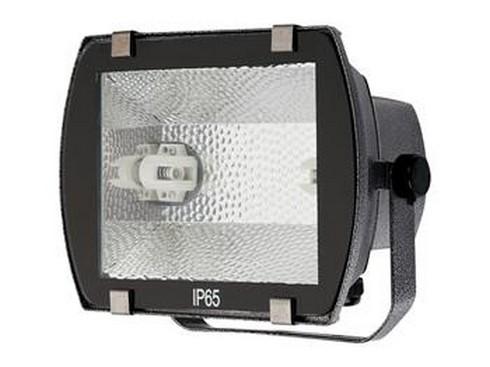 Reflektor GR GXMH011