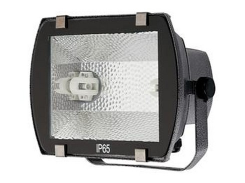 Reflektor GR GXMH012
