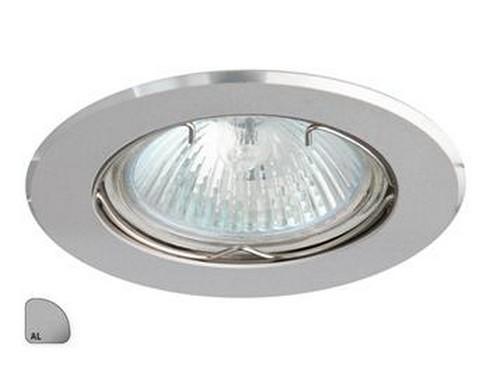 Vestavné bodové svítidlo 12V GR GXPA001
