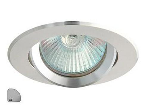 Vestavné bodové svítidlo 12V GR GXPA003