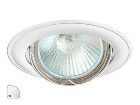 Vestavné bodové svítidlo 12V GR GXPL024