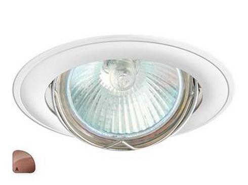 Vestavné bodové svítidlo 12V GR GXPL026