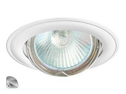 Vestavné bodové svítidlo 12V GR GXPL028