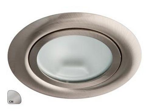 Vestavné bodové svítidlo 12V GR GXPP021