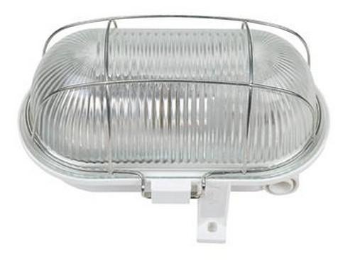 Průmyslové osvětlení GR GXTT001