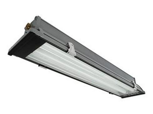 Průmyslové osvětlení GR GXWP004