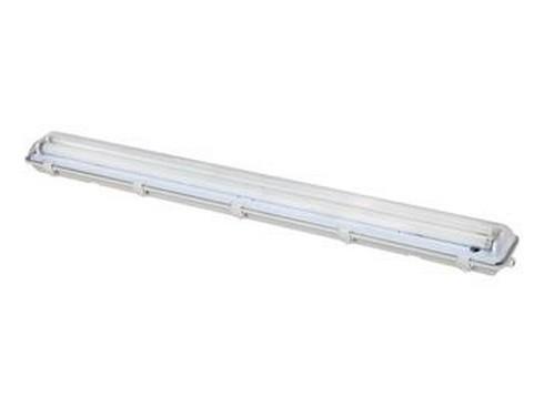 Průmyslové osvětlení GR GXWP006