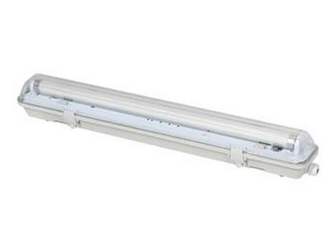 Průmyslové osvětlení GR GXWP008