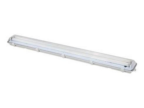 Průmyslové osvětlení GR GXWP014