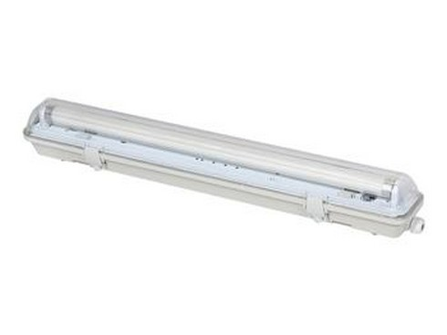 Průmyslové osvětlení GR GXWP019