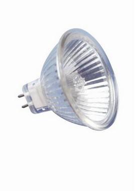 Halogenová žárovka 50 GR GXZH017
