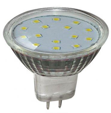 LED žárovka 5W MR16 GR GXDS063 DAISY LED HP 5W MR16 NW