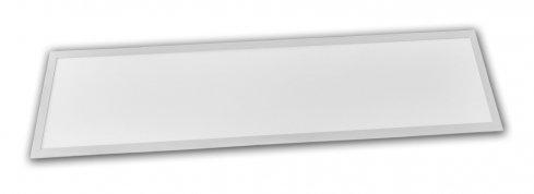 LED žárovka 40W GR GXDS078