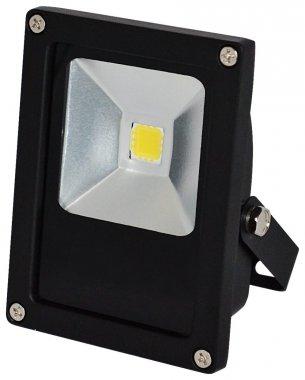 Reflektor GR GXDS099 DAISY MCOB 10W