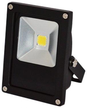 Reflektor GR GXDS100 DAISY MCOB 10W