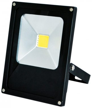 Reflektor GR GXDS101 DAISY MCOB 20W