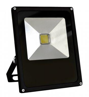 Reflektor GR GXDS102 DAISY MCOB 30W