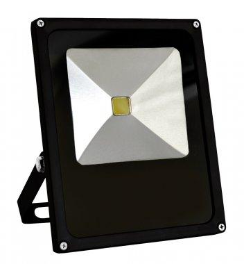 Reflektor GR GXDS108 DAISY MCOB 50W