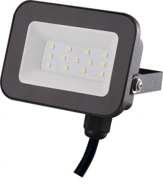 Reflektor GXDS111