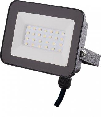Reflektor GXDS112