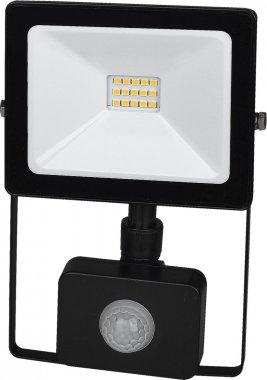 Reflektor GR GXDS116  s čidlem