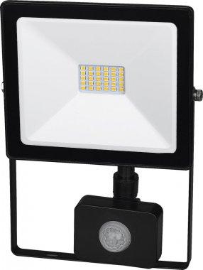 Reflektor GR GXDS117  s čidlem