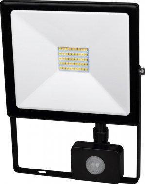 Reflektor GR GXDS118  s čidlem