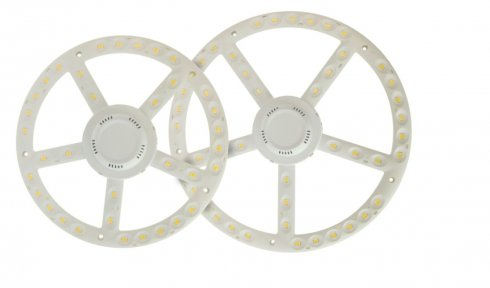 Příslušenství k LED GR GXDS151 DAISY LED MODUL 18W-WW