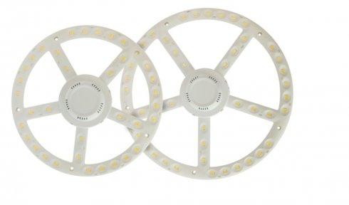 Příslušenství k LED GR GXDS153 DAISY LED MODUL 22W-NW