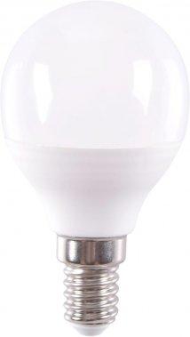 LED žárovka 6W E14 GR GXDS224