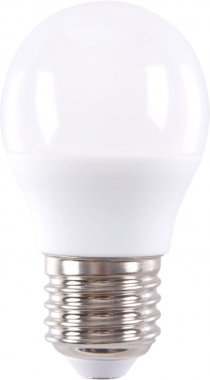 LED žárovka 6W E27 GR GXDS227
