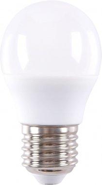 LED žárovka 6W E27 GR GXDS228