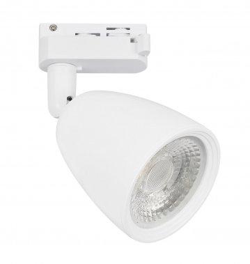 LED svítidlo GR GXDS250